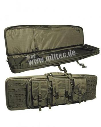 housse transport fusil