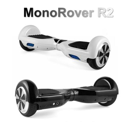 hoverboard 20 km h