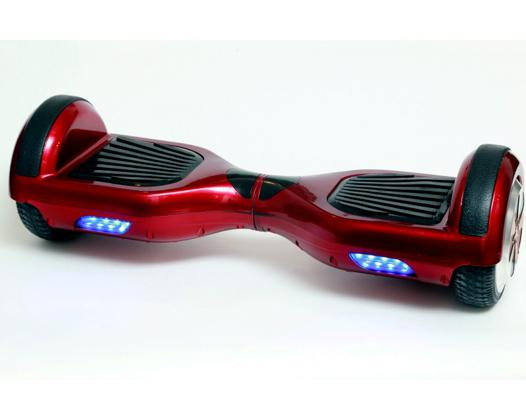 hoverboard neuf