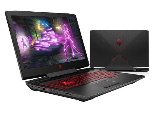 hp omen 15 ax202nf pc portable gaming 15
