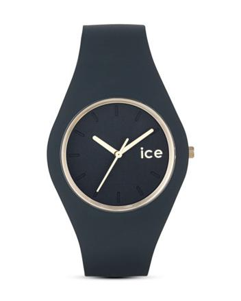 ice watch glam forest