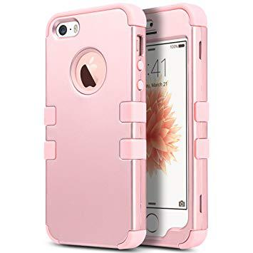 iphone 5 se coque