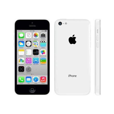 iphone 5c 32go reconditionné