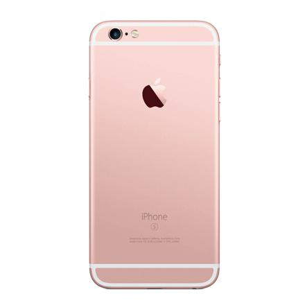 iphone 6 plus rose reconditionné