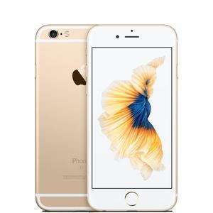 iphone 6s or reconditionné