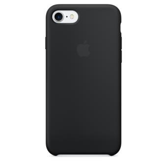 iphone 7 coque silicone