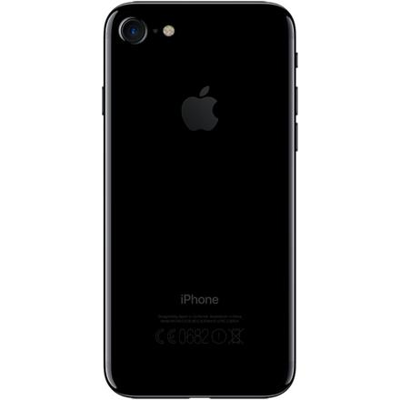 iphone 7 noir de jais 32 go