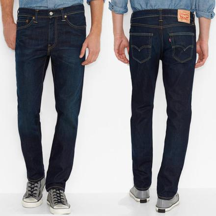 jean 511 homme