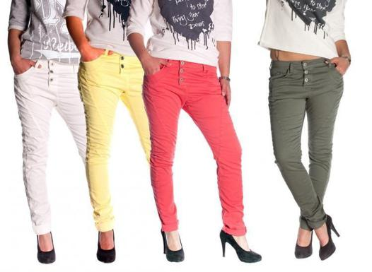 jeans please femme