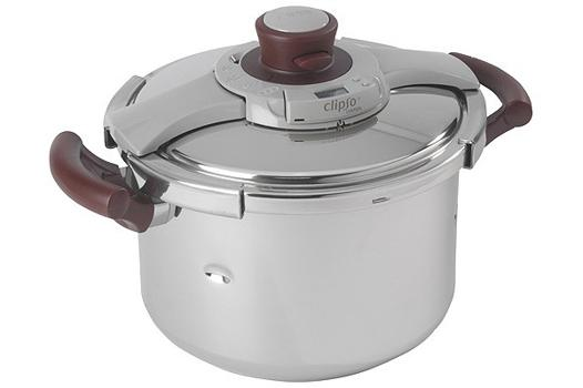 joint cocotte seb clipso 8 litres