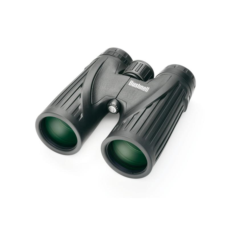 jumelles bushnell 10x42 legend ultra hd