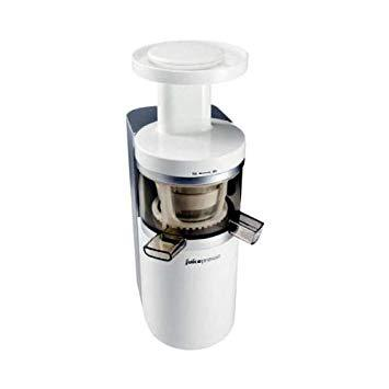 jupiter juicepresso