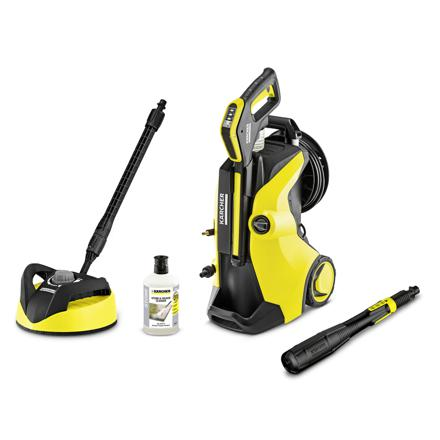 karcher k5 full control plus