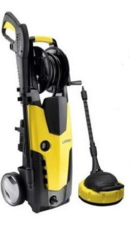 karcher lavor 160 bars