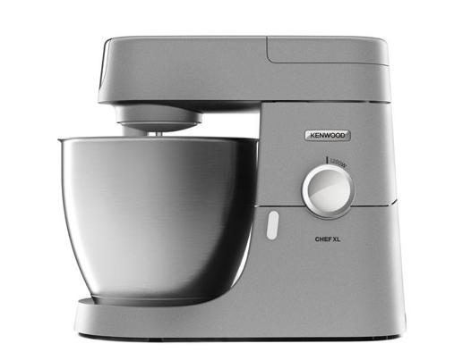 kenwood chef xl