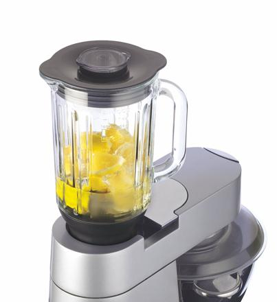 kenwood cooking chef blender