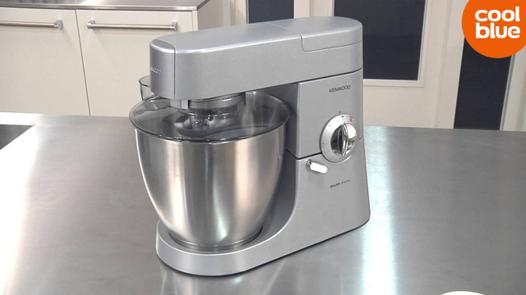 kenwood major premier kmm770