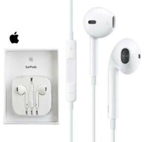 kit main libre iphone 6