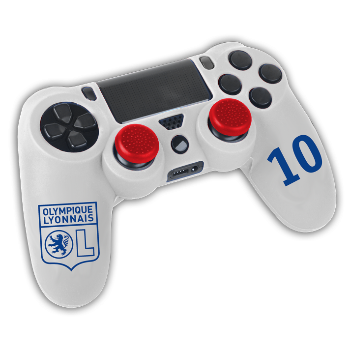 kit manette ps4