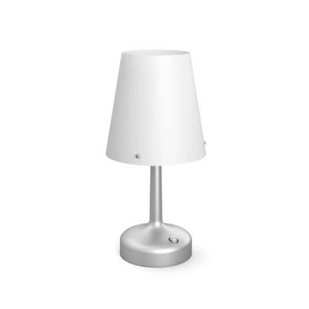 lampe a poser a pile