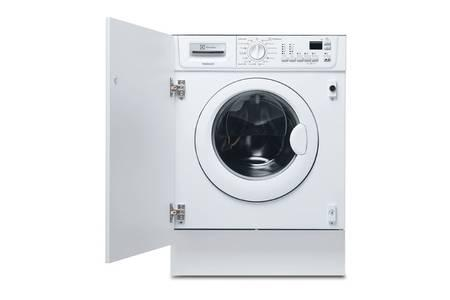 lave linge encastrable