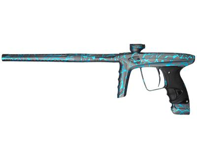 luxe paintball