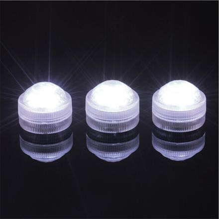 mini led sans fil