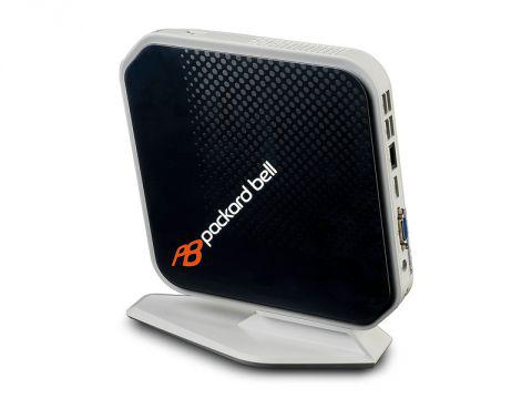 mini pc packard bell