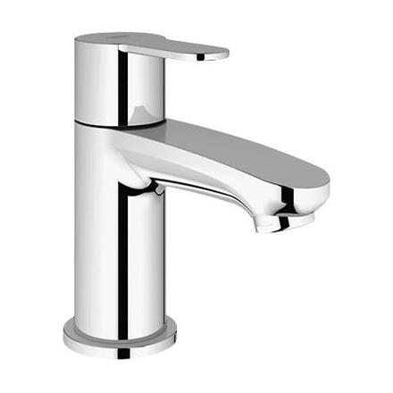 mitigeur lavabo grohe