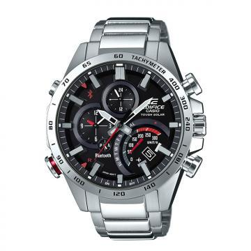 montre casio bluetooth