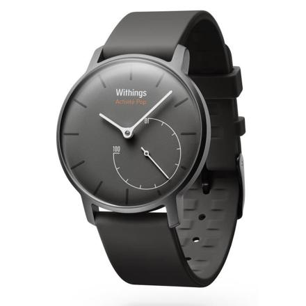 montre connectée withings