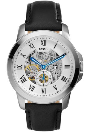 montre fossil me3053