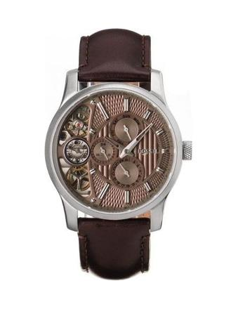 montre fossil twist