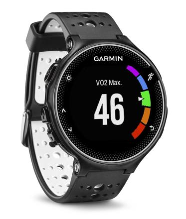 montre running gps