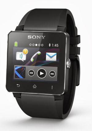 montre sony android