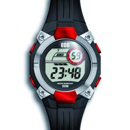 montre sport junior