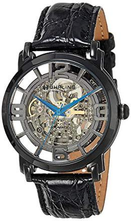 montre stuhrling original