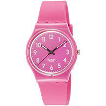 montre swatch junior fille