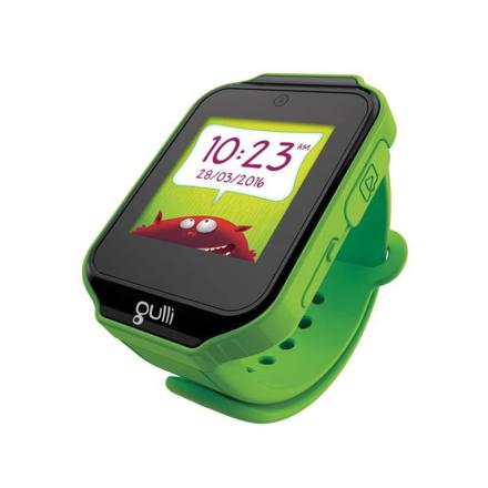 montre tactile gulli