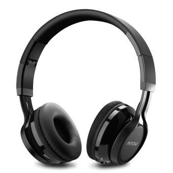 mpow casque bluetooth