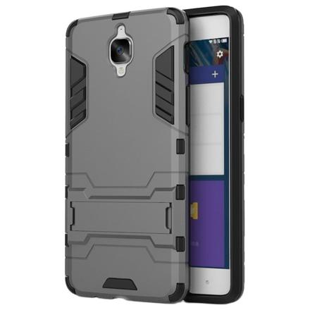 one plus 3t coque