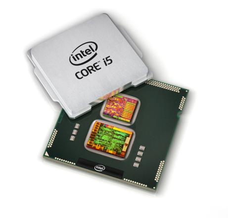 ordi intel core i5