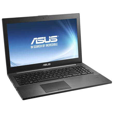 ordianteur asus