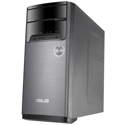 ordinateur asus tour