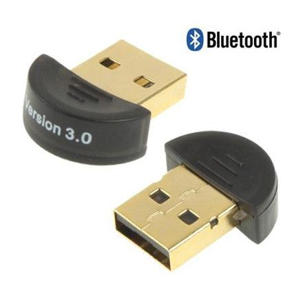 ordinateur bluetooth