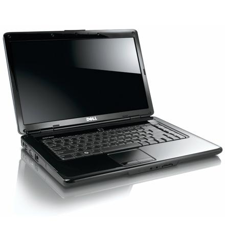 ordinateur dell inspiron