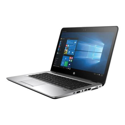 ordinateur portable hp elitebook 840 g3