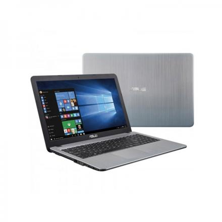ordinateur portable i5 8go 1to