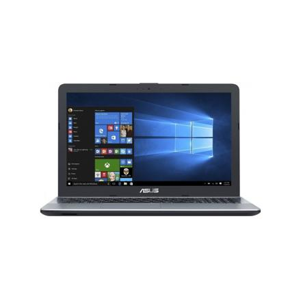 ordinateur portable i7 8go