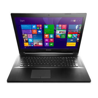 ordinateur portable lenovo g70-35